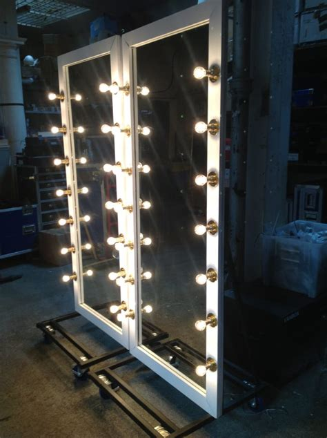 body mirror with lights cute full body mirror with lights home design mirrors with