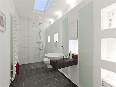 fenster beläge für badezimmer design b 228 der design bilder b 228 der design bilder b 228 der