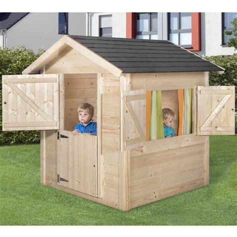 geländer holz aussenbereich kinderspielhaus holz schweiz bvrao