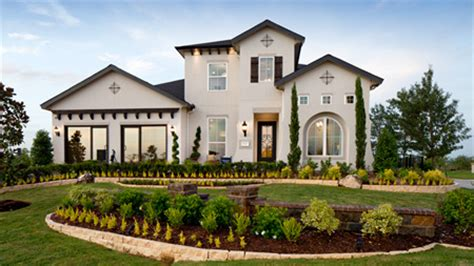 Luxury Homes For Sale In Katy Tx New Luxury Homes For Sale In Katy Tx The Reserve At Katy