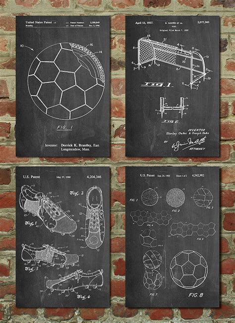 25 best soccer room decor ideas on soccer