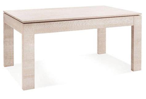 lube tavoli tavoli lube lube store via massena 2 a angolo