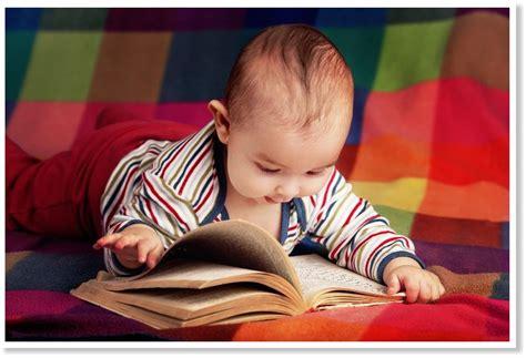 Sprechen Lernen Wann Lernt Ein Welche W 246 Rter Und