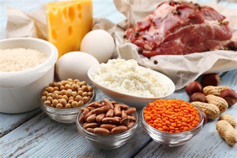 alimenti dieta proteica dieta proteica i principi della dieta a base di proteine