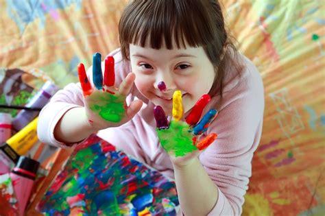 imagenes niños especiales qu 233 son las necesidades educativas especiales
