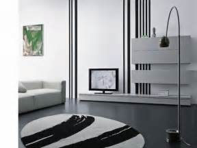 room minimalist tv cabinet design trendy living room minimalist tv cabinet design contemporary living