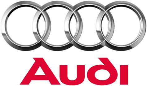 Audi Logo Jpg by Clients Birgitmoertl