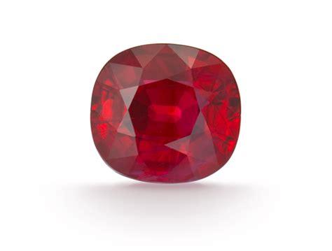 precious gemstone jewelry wi goodman s jewelers