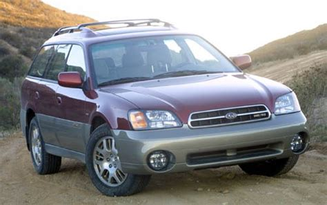 how to fix cars 2003 subaru outback electronic toll collection how to install replace serpentine engine belt tensioner pulley subaru outback free auto