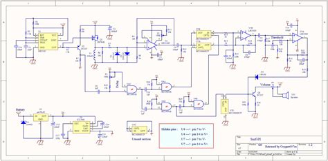 pulse induction metal detector circuit diagram pi metal detector schematic get free image about wiring diagram