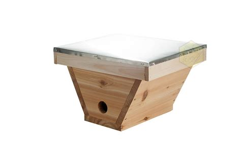 top bar hive nucleus box for sale ango apiculture