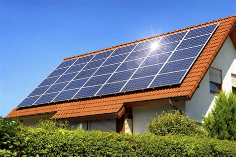solar panels everything solar news reviews research solar power