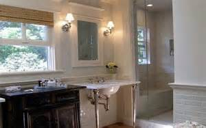 lowes bathroom remodeling ideas lowes bathtubs decoration ideas remodeling bathroom ideas lowes
