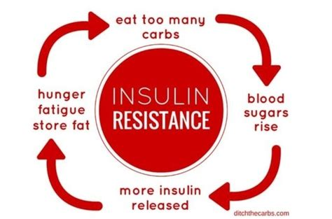 Quora Detox And Energy by Diabetes What Are The Best Ways To Insulin