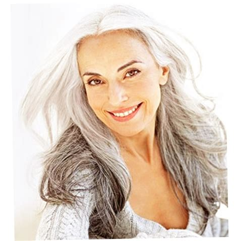 whats best hair colour for 50 yr hairstyles for 50 year old woman latest 2016 best ellecrafts