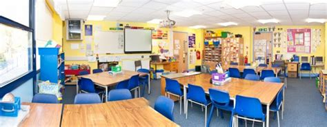 classroom layout ideas uk arranging your classroom part 1 primary practice