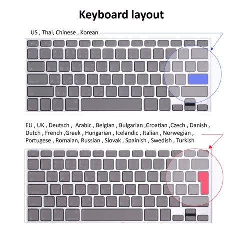 keyboard layout stickers french keyboard stickers kamos sticker