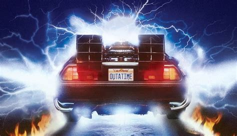 back to the future images why abm is back to the future for b2b b2b marketing