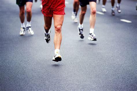 weight loss knee knee oa and weight loss lifestart seminars