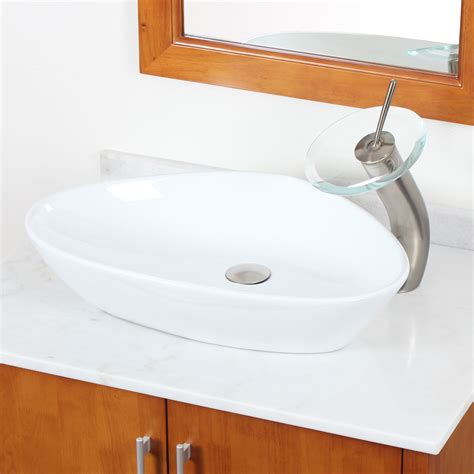 unique bathroom sinks elite grade a ceramic bathroom sink with unique design