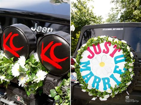 Captain America Jeep Tire Cover 17 Best Images About Jeep Tire Covers On All