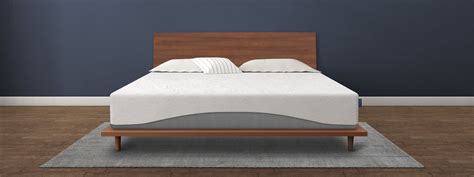 how much does a futon mattress cost how much does a tempurpedic bed cost how much does a full