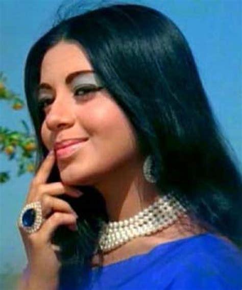 biography of hindi film actress sadhana babita 67 tum se achha kaun hai