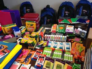 Office Supplies York Pa York City School Supply Drive Communities In Schools Of