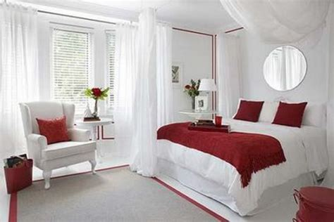 decoracao de quartos simples  aconchegantes decorando casas