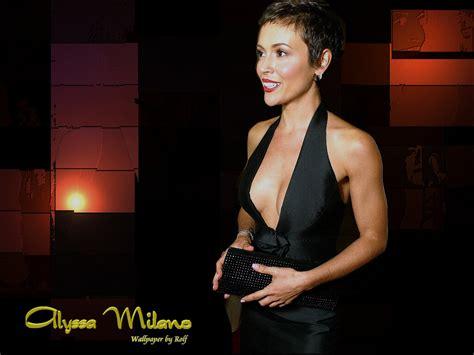 Gamis Alyssa alyssa 2 flash