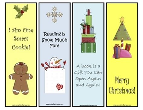 printable reward bookmarks 17 best images about bookmarks on pinterest happy