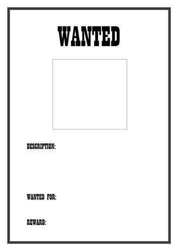 black and white wanted poster template 52 best ideas about vikings on boats silly