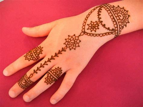 design henna simple terkini 43 henna designs ideas design trends premium psd