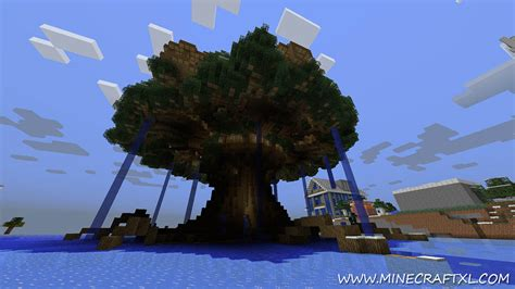 world s coolest houses worlds best house minecraft project