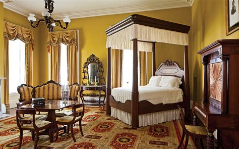 interior design jackson ms capital furniture jackson ms home design ideas and pictures