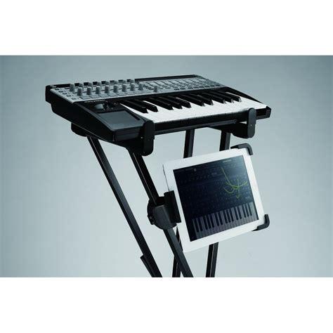 Hercules Tablet Holder Ha300 Hitam hercules ha300 tabgrab tablet holder attaches to