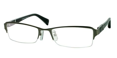 where to find cheap glasses