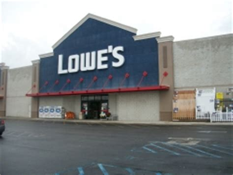 lowe s home improvement in indianapolis in 46203 citysearch