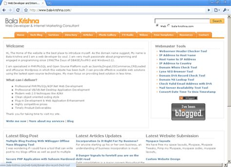 krishna theme for google chrome google chrome new clean web browser bala krishna