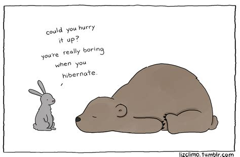Komix Kid 5ml by Quotes About Hibernation Quotesgram