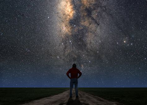 imagenes en movimiento de universo universo terabytes libres