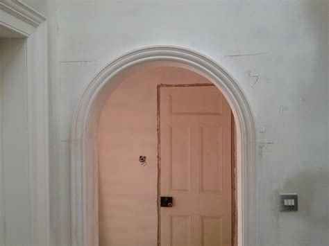 coving and cornice door coving coving and cornice suppliers from
