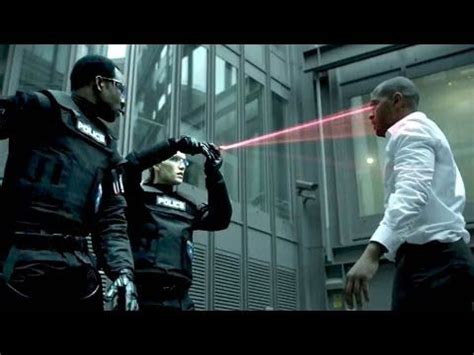 film action sci fi terbaik 17 best ideas about science fiction movies 2014 on