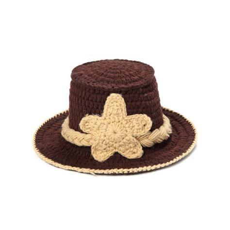 Topi Koboi Cowboy Hat Topi Koboi Tali buy grosir sepatu bot koboi topi from china sepatu