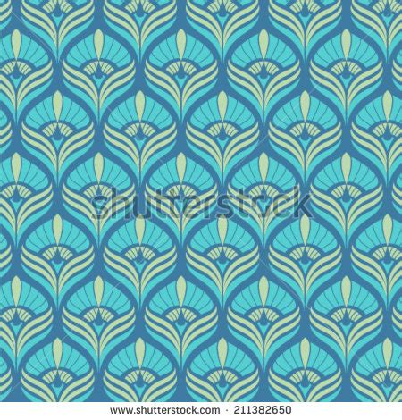 stock images royalty free images vectors peacock pattern stock images royalty free images vectors