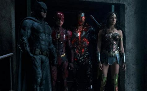 justice league film photo justice league movie images justice league 2017 batman