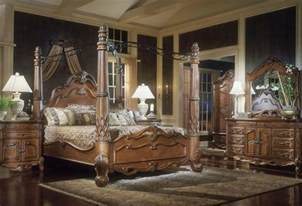 antique style bedroom furniture antique bedroom furniture
