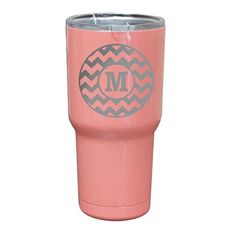 amazon yeti cup top 5 best personalized yeti cups for sale 2016 product
