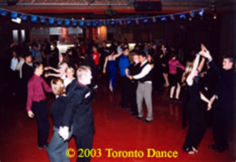 swing dance lessons toronto toronto dance dance classes lessons in latin ballroom