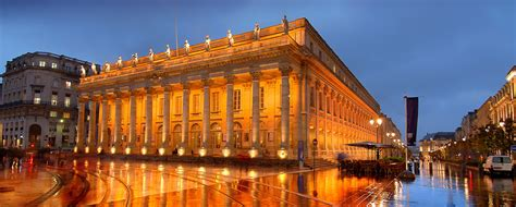 The Bordeaux Mba International College Of Bordeaux by Domaine De La C 244 Te A Voir